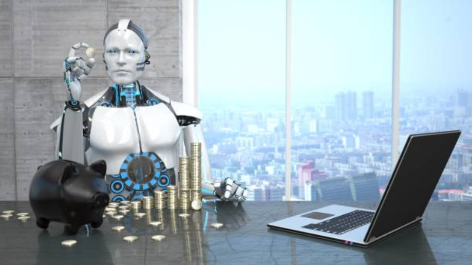 AI投資のリスクと失敗例!初心者が事前に知っておくべきポイント