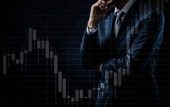 AI投資の判断基準って何?個人投資家は勝てるのか?現状を探る